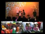 ESAT_ Nuremberg_Europe_Ethiopian_Cultural_and_Sport_Festival_Reportage