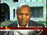 ESAT Ethiopian News 18 August 2012 Ethiopia