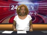 ESAT Daily News Amsterdam April 29 2013