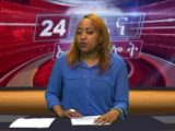 ESAT Daily News Amsterdam April 12 2013 Ethiopia