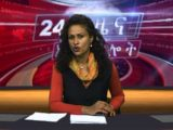 ESAT Daily News-Amsterdam April 04 2013 Ethiopia