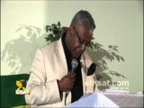 ESAT:ታማኝ በየነ:በኢሳት ምሽት/Tamagn Beyene on ESAT Fundraising Atlanta Feb.2012.
