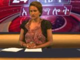 ESAT Daliy News Amsterdam July 25 2013