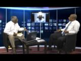ESAT Yehudweg 28 July 2013