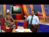 ESAT Menalesh Meti on private land ownership 1