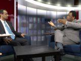 ESAT Yehager lij Rev Daniel Tassew part 2