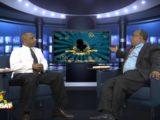 ESAT Yetamintu Engeda Ato Berehanu Damite Aba Mela 15 July 2013