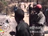 ESAT DC Daily News 24 July 2013