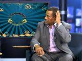 ESAT Yesamintu Engida Ali Hussien July 2013