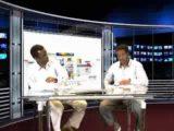 ESAT Yederegetse Dassesa August 05, 2013