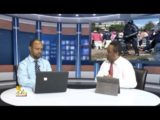 ESAT Breaking News Analysis Aug 08 2013