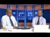 ESAT efeta 10 August 2013