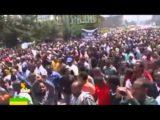 ESAT WAZANA KUMNGER August 05, 2013