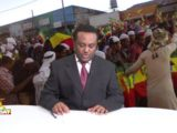 ESAT DC Breaking News August 08 2013
