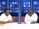 ESAT Efeta August 02 2013
