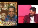 ESAT Yetibeb Kana 03 August 2013 Ethiopia
