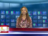 ESAT Daily News Augest 02 2013