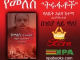 On Sale Banner 300x250-Ye Meles Turufawoch