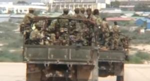 ethiopian-troops-in-somalia