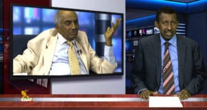 Esat Dc Daily News Tue 30 May 2017 The Ethiopian Satellite Television And Radio