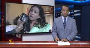 Esat Dc Daily News Fri 23 Jun 2017 The Ethiopian Satellite Television And Radio