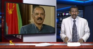 Esat Dc Daily News Sat 17 Jun 2017 The Ethiopian Satellite Television And Radio