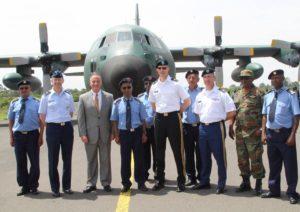 תוצאת תמונה עבור c-130e ethiopia